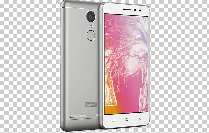 Lenovo K6 Power RAM Lenovo K6 Note 4G PNG, Clipart, 3 Gb Barrier