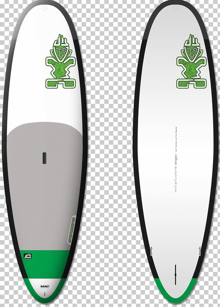 Whopper Standup Paddleboarding Windsurfing PNG, Clipart, Asap, Cape Lahave Adventures, Helsinki Surf Shop, Miscellaneous, Others Free PNG Download