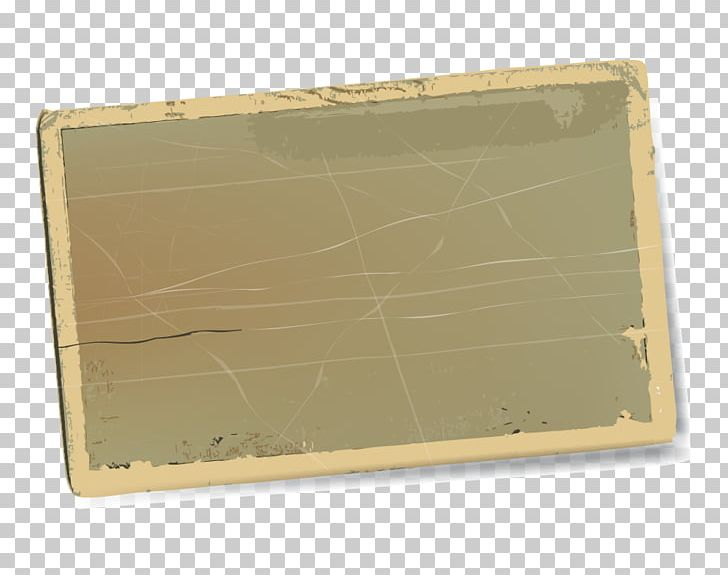 Wood Yellow Rectangle Floor PNG, Clipart, Board, Floor, Frame Vintage, Happy Birthday Vector Images, Nature Free PNG Download