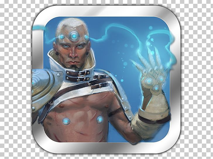 Numenera Avatar Maker Monte Cook Character Creation PNG, Clipart