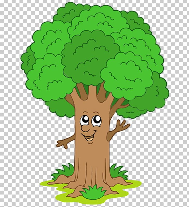 Drawing Png Clipart Banyan Tree Cartoon Cartoon Tree Drawing Fictional Character Free Png Download Tree without leaves cartoon royalty free vector image. drawing png clipart banyan tree