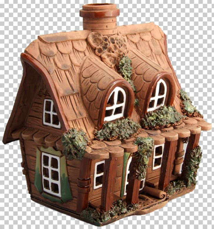Fairy Tale House PNG, Clipart, Christmas Ornament, Digital Image, Download, Drawing, Fairy Free PNG Download