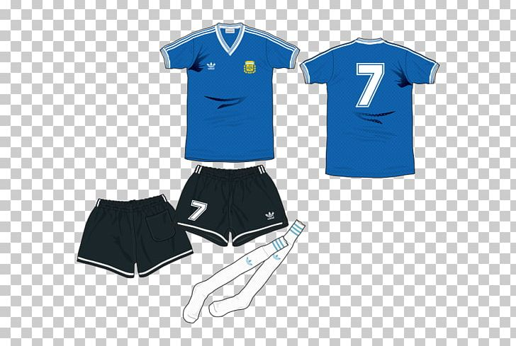 T-shirt Pocket Sportswear Clothing Sizes PNG, Clipart, 1930 Fifa World Cup, Adidas, Blue, Brand, Clothing Free PNG Download