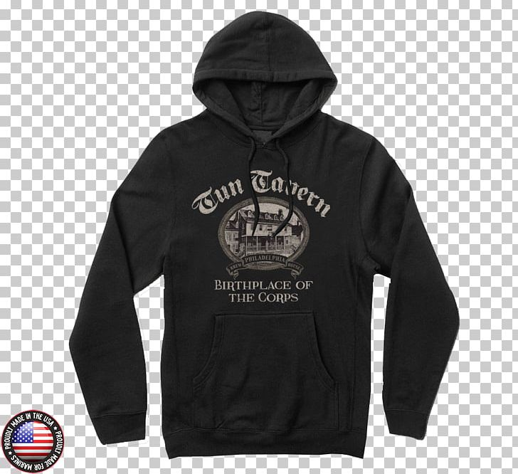 szalona cena gładki niskie ceny Hoodie T-shirt Rock Solid Distribution Ltd Clothing Sweater ...
