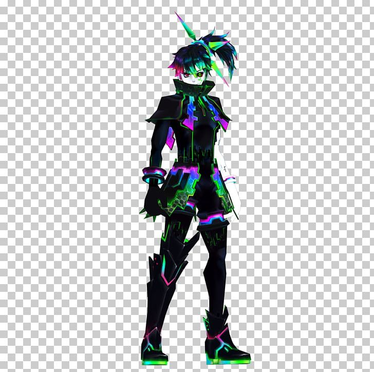 S4 League Glitch GameOn Gamer PNG, Clipart, Anime, Character