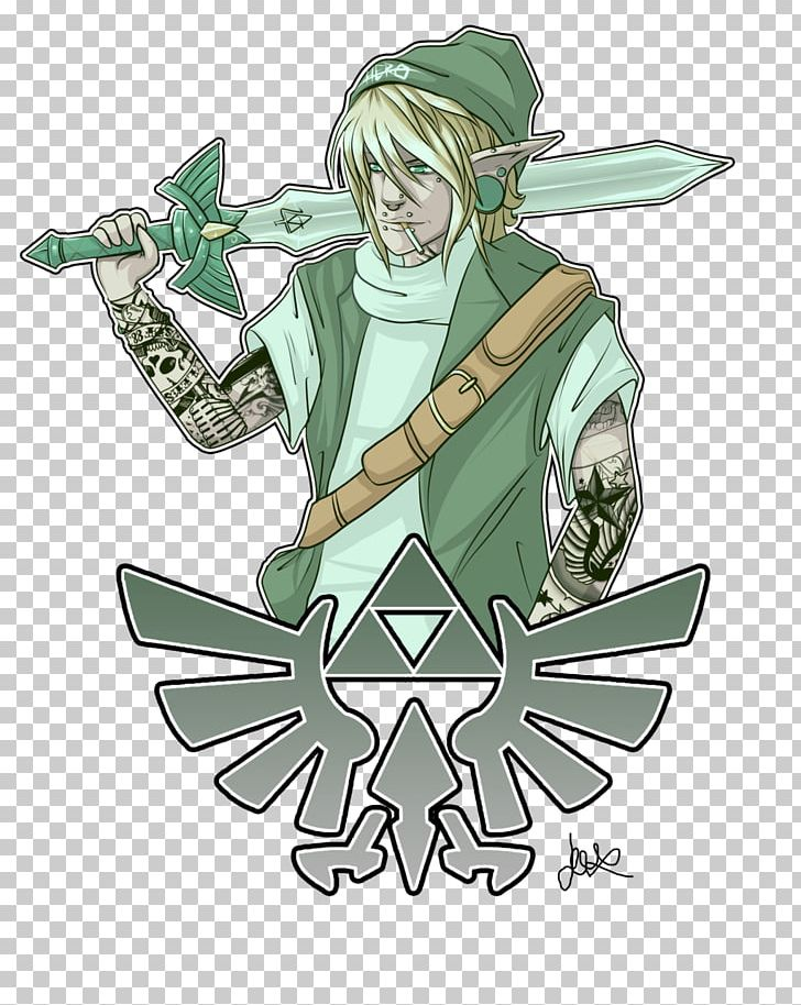 The Legend Of Zelda Twilight Princess Midna Art Drawing