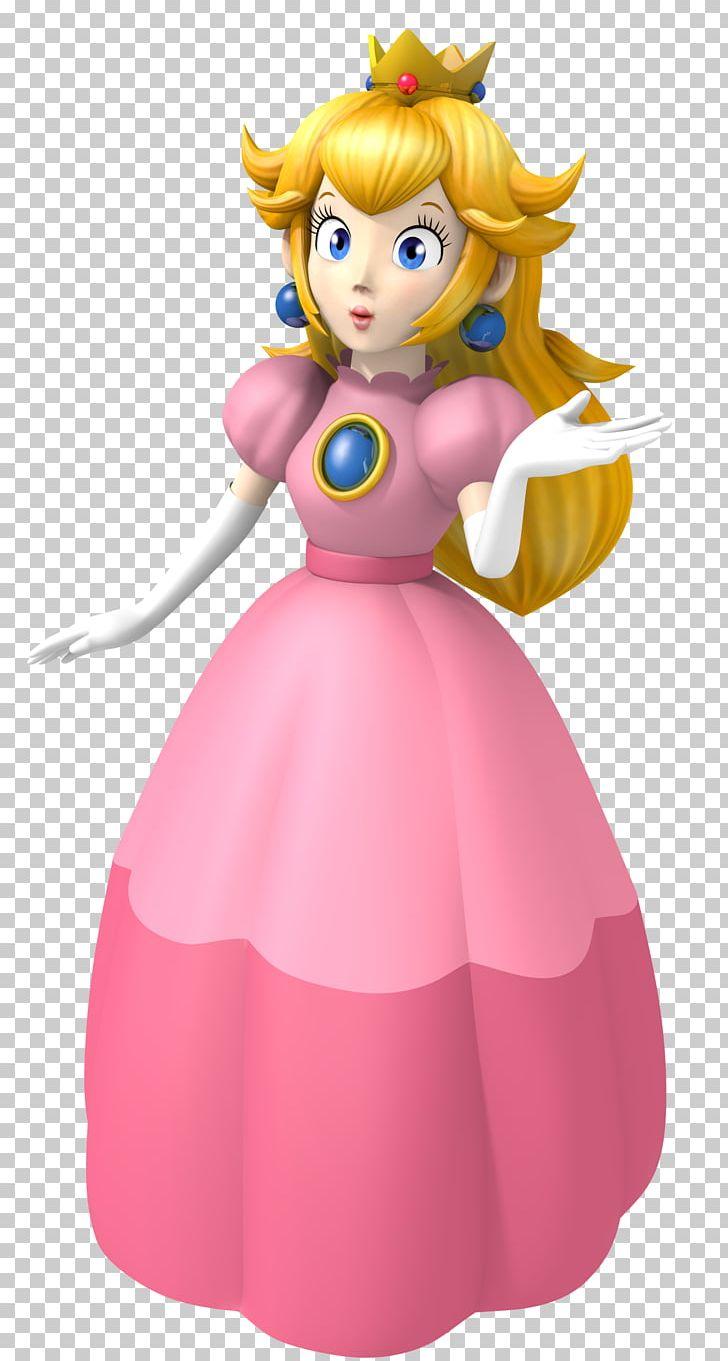 Mario Party 2 Super Mario Bros Mario Party 3 Princess Peach