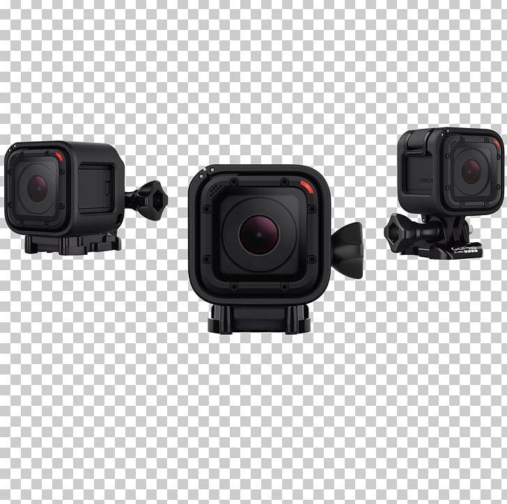 GoPro HERO5 Black Action Camera Video Cameras PNG, Clipart, Action Camera, Camera, Camera Accessory, Camera Lens, Cameras Optics Free PNG Download