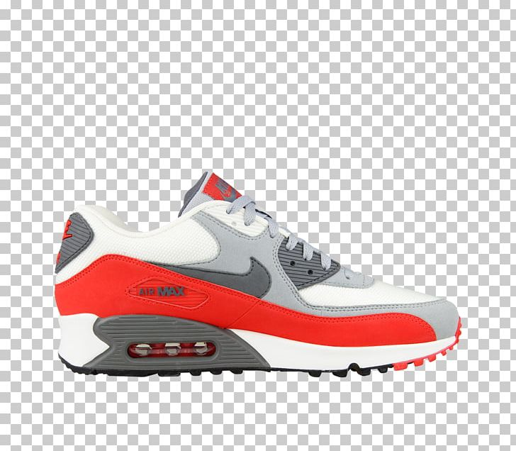 Nike Free Sports Shoes Mens Nike Air Max 90 Essential PNG