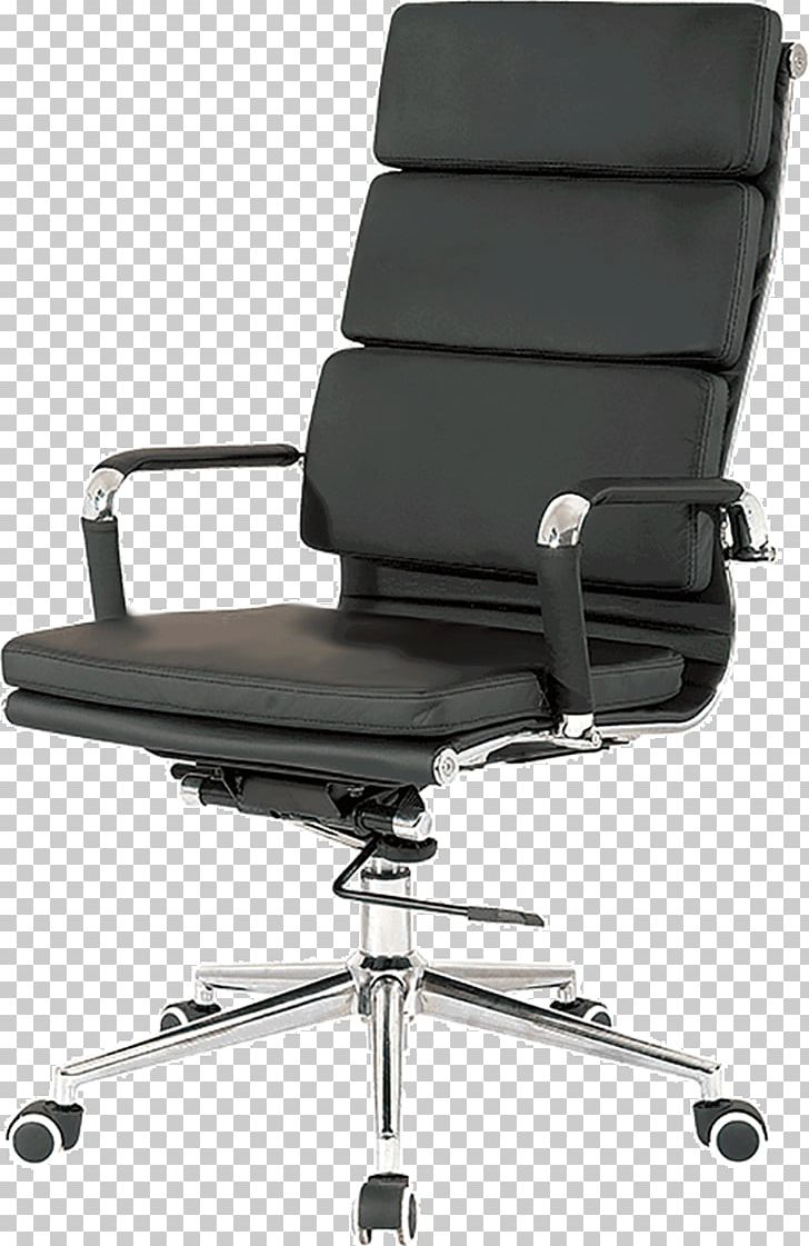 Eames Lounge Chair Office Desk Chairs Charles And Ray Png Clipart Aeron Amp