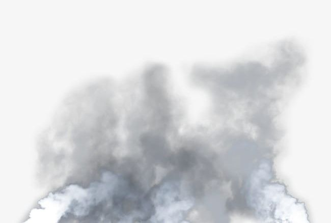 Smoke Effects Elements Fog PNG, Clipart, Brush, Chinese