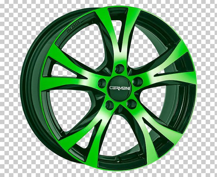 Autofelge ET Bolt Circle Alloy Wheel Gold PNG, Clipart, Alloy Wheel, Automotive Wheel System, Auto Part, Black, Blue Free PNG Download