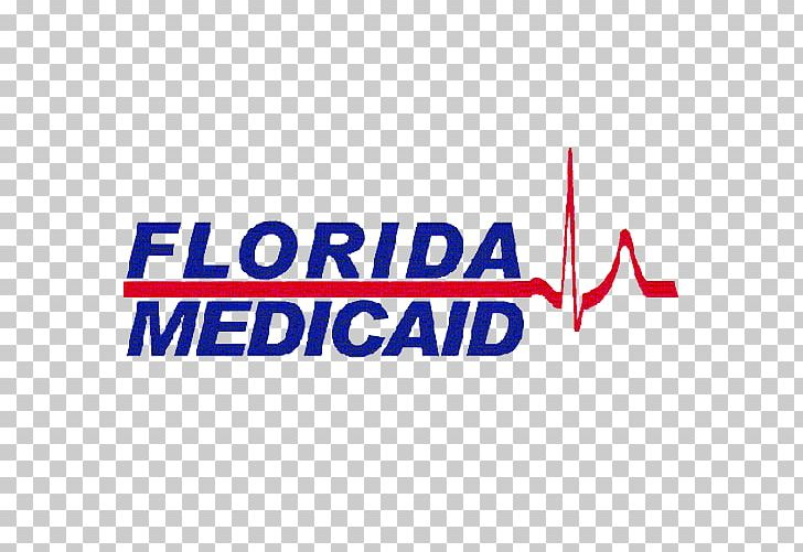 Health Insurance Florida >> Florida Medicaid Waiver Health Insurance Florida Medicaid