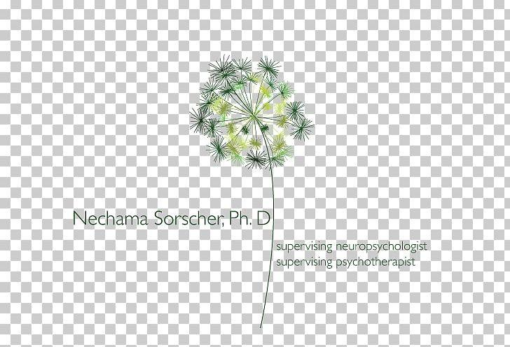 Cut Flowers Floral Design Artificial Flower Plant Stem PNG, Clipart, Artificial Flower, Cut Flowers, Dr Dandelion, Flora, Floral Design Free PNG Download