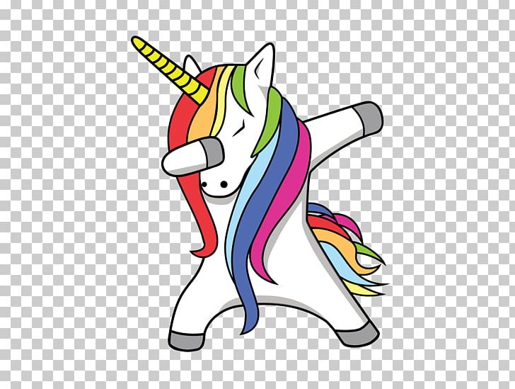 T-shirt Unicorn Desktop Dab Mobile Phones PNG, Clipart, Art, Cup, Cuteness, Dab, Desktop Wallpaper Free PNG Download