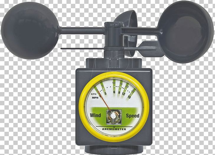 Weather Station Meteorology Weather Forecasting Wind Direction PNG, Clipart, Bresser, Climate, Earth Science, Hardware, Junior Free PNG Download