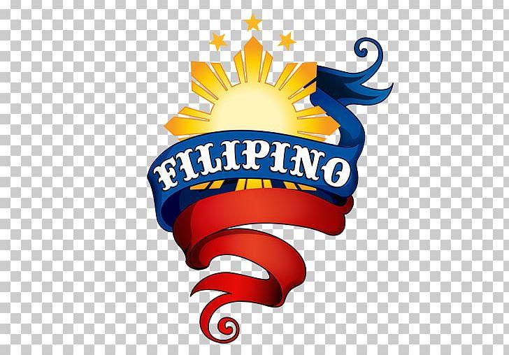 Filipino Language Tagalog Language Logo Letras PNG, Clipart, Brand