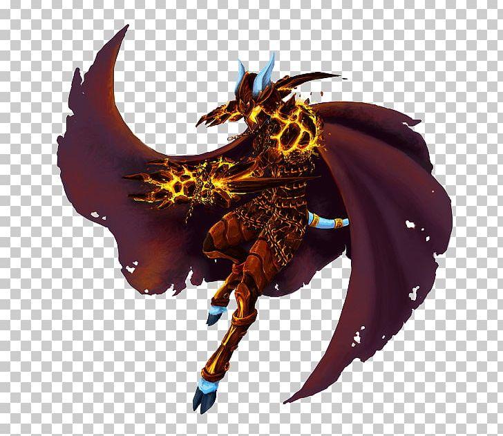 World Of Warcraft Hearthstone Warcraft: Shaman Draenei PNG, Clipart
