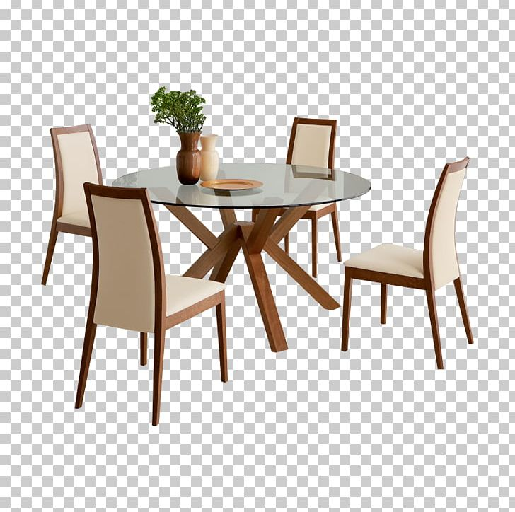 Table Dining Room Chair Kitchen Png Clipart Angle Bar Chair Cheap Coffee Tables Free Png Download