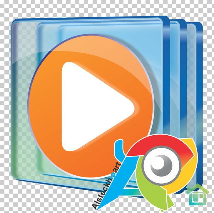 windows media player 11 for windows xp free download full version