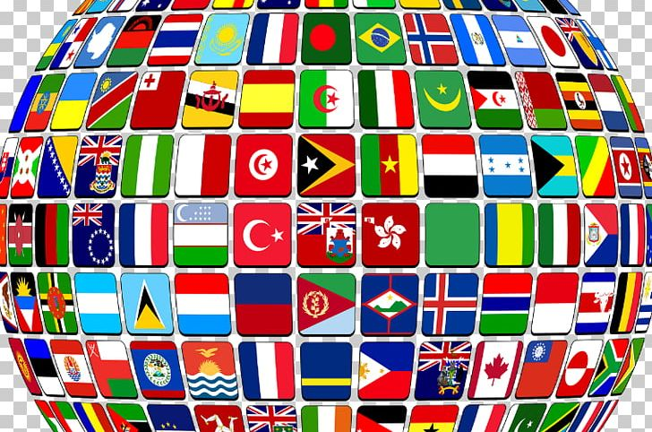 World Map World Flag Globe Iptv Png Clipart Circle Flag Flag Of