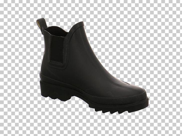 4102d6aa Crocs Women's Freesail Rain Boot Evercreatures Ladies SANITA FIONA WELLY  467981 SANITA FLACE WELLY 467986 PNG, ...