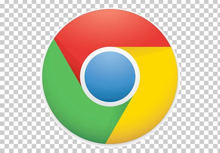 Google Chrome Web Browser Browser Extension Android PNG