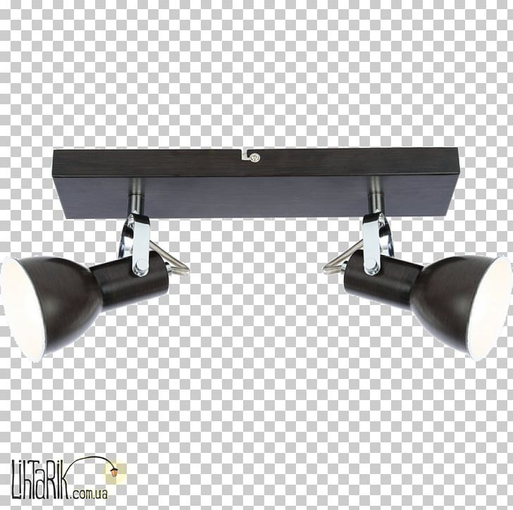 Edison Screw Light Fixture Lighting Lantern Sconce PNG, Clipart, Angle, Ceiling, Chandelier, Diffuser, Edison Screw Free PNG Download