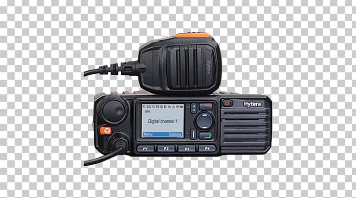 Digital Mobile Radio Two-way Radio Hytera Mobile Phones PNG, Clipart, Analog Signal, Digital Data, Digital Mobile Radio, Digital Signal, Dmr Free PNG Download