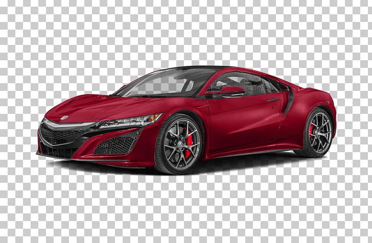 Honda Civic Type R 2017 Acura Nsx Chevrolet Corvette Png Clipart Automotive Design