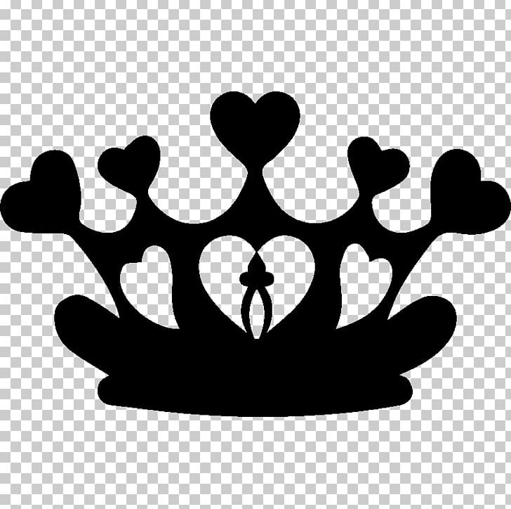 T-shirt Princess Crown Sweet Sixteen PNG, Clipart, Birthday, Black And White, Clothing, Couronne, Crown Free PNG Download