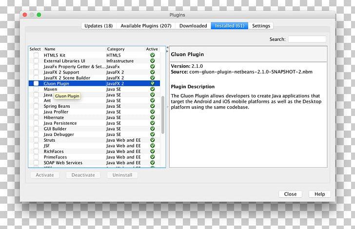 Computer Program Text Editor Plug-in Markdown Computer
