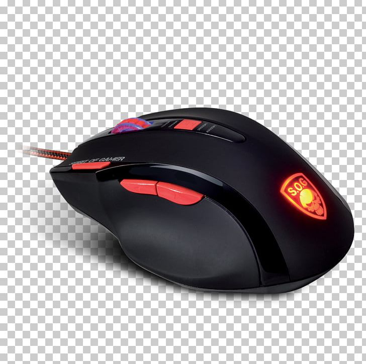 Computer Mouse Input Devices Scroll Wheel Human Factors And