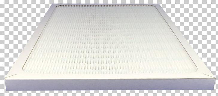 Mattress Lighting Material Png Clipart