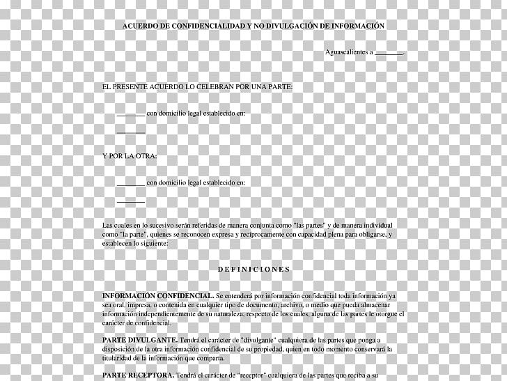 Proposal Cover Letter Project Contract PNG, Clipart, Area ...