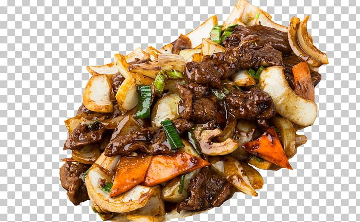 Bulgogi Orange Chicken Cattle Chilli Chicken Fried Rice PNG, Clipart, American Chinese Cuisine, Animal Source Foods, Beef, Beef And Peppers Pizza, Bulgogi Free PNG Download