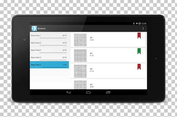 Display Device Showbox Android PNG, Clipart, Android, Brand