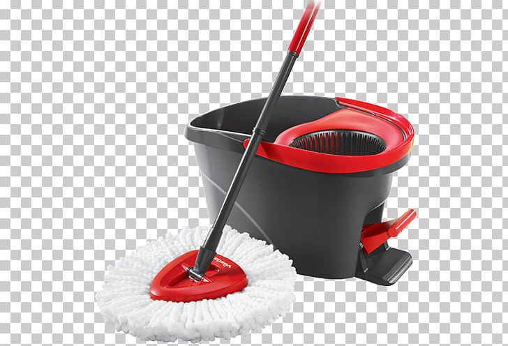 Mop O-Cedar Vileda The Home Depot Cleaning PNG, Clipart, Bath, Broom, Bucket, Cleaning, Floor Free PNG Download