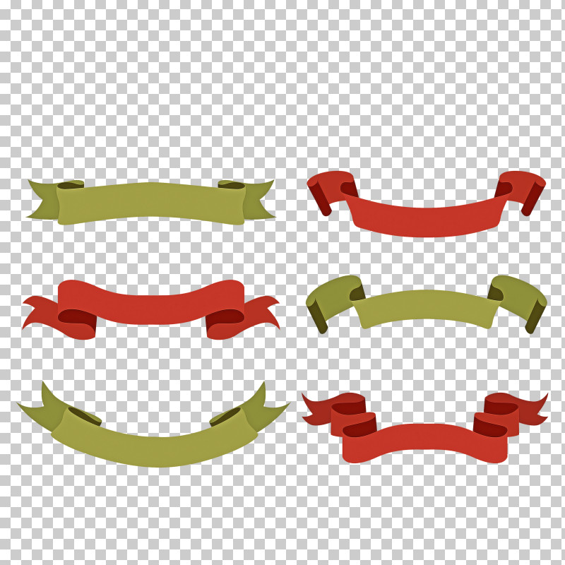 Mouth PNG, Clipart, Mouth Free PNG Download