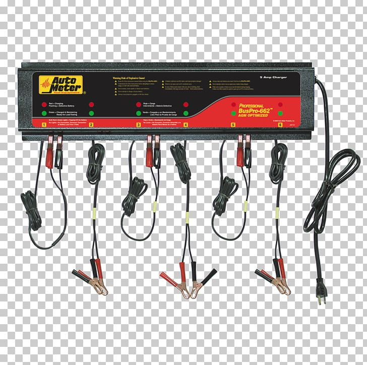 Diagram  Auto Meter Phantom Wiring Diagram Full Version Hd Quality Wiring Diagram