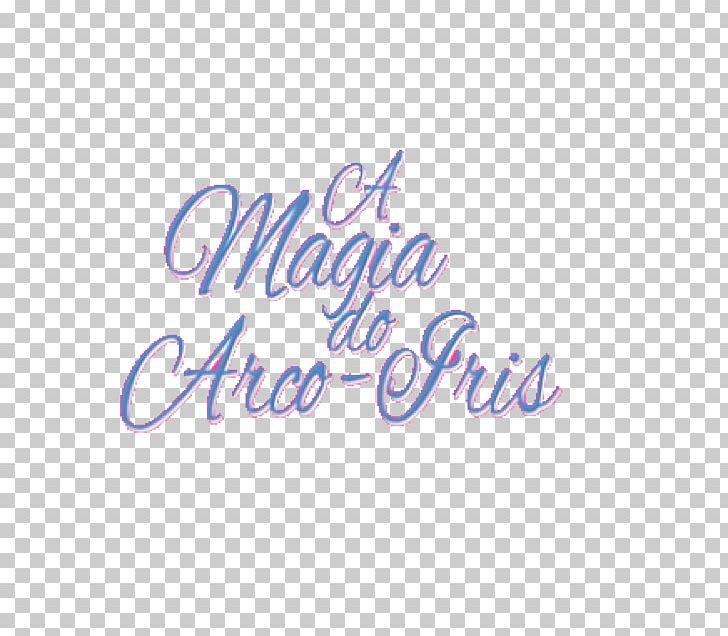 Logo Line Font PNG, Clipart, Area, Art, Barbie Logo, Blue, Brand Free PNG Download