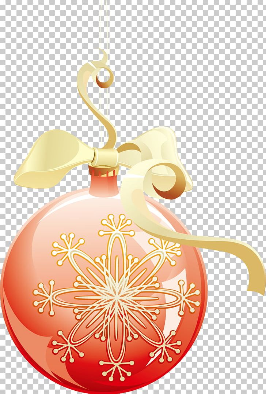 Christmas Ornament Ball Snowflake PNG, Clipart, Bolas, Bulbs, Christmas Card, Christmas Decoration, Christmas Tree Free PNG Download