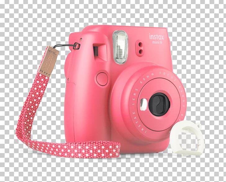Digital Cameras Camera Lens Photographic Film Fujifilm PNG, Clipart, Camera, Camera Lens, Cameras Optics, Digital Camera, Digital Cameras Free PNG Download