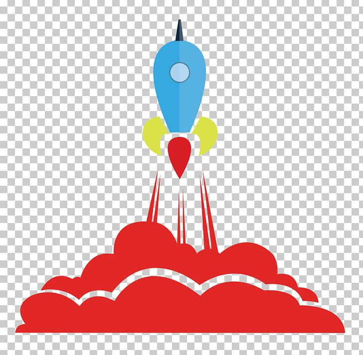 Book Startup Company Wall Decal Sticker Rocket Launch PNG, Clipart, Artwork, Book, Computer Wallpaper, Decal, Entrepreneurship Free PNG Download