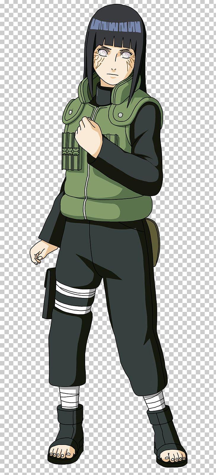 Hinata Hyuga Sakura Haruno Naruto Uzumaki Naruto: Ultimate