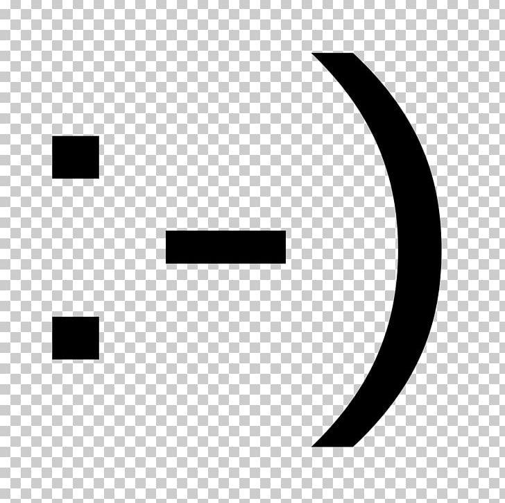 Art emoticons ascii How Do