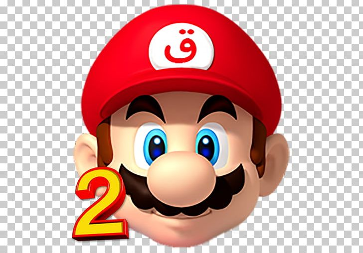 new super mario bros wii download free android