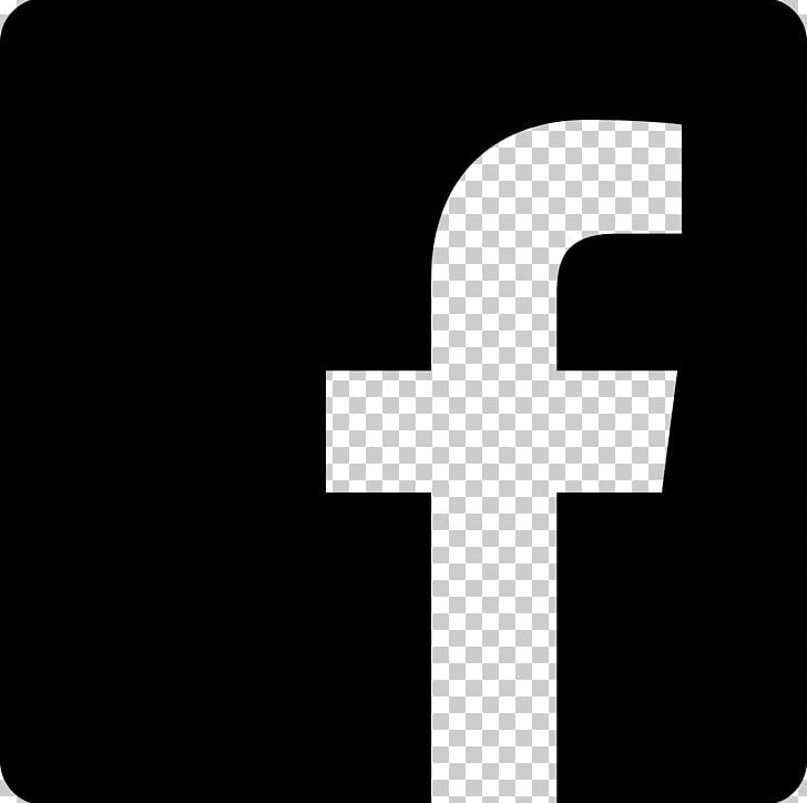 Social Media Facebook Logo Girard Bruncherie PNG, Clipart, Black And White, Brand, Computer Icons, Facebook, Facebook Inc Free PNG Download