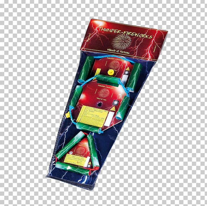 Giezen Tweewielers Hoogkerk Intratuin Hendrik Ido Ambacht Fireworks Pyro Discounter Cake PNG, Clipart, Black Powder, Cake, Christmas Ornament, Confectionery, Fireworks Free PNG Download