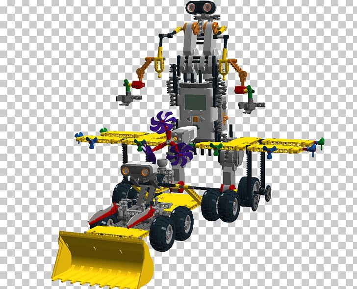 Motor Vehicle LEGO Technology PNG, Clipart, Electronics, Lego, Lego Group, Machine, Motor Vehicle Free PNG Download